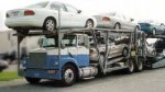 All States Auto Transport