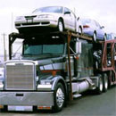 Car Shipping With United Car Transport