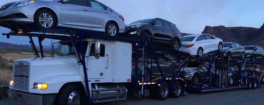 car-transporter-trailer