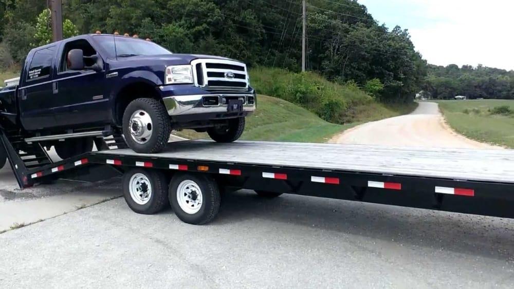 loading-truck-trailer
